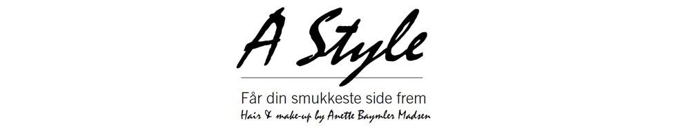 A style - Køge